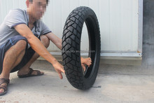 Hot sale Motorcycle tires 2.75-17,motorcycles for sale in kenya