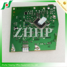 Original RM1-4607 mother board for HP 1007, main board for HP 1006