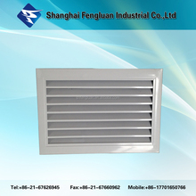 Professional manufacturer pvc iron window grill design with mosquito nets shutters louvers