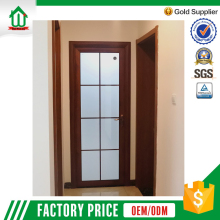 Hot sell promotional apartment exterior door