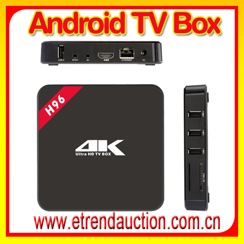 Arabic iptv tv box with porn vedio porn channels S905 H96 Body Feeling Game 1G 8G XBMC/KODI Antena stable Best Google TV Box
