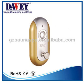 High quality sauna lock Sauna door lock