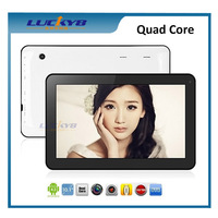 10.1 inch MTK8127 quad core android 4.4 tablet pc download free play store tablet pc