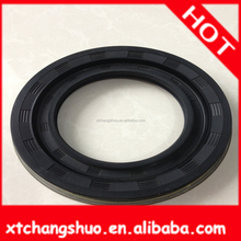 timken oil seal cross reference OEM Viton Mechanical Rubber Oil Seal
