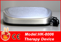 Made in china manufacture high electric potential therapy device for home use physical