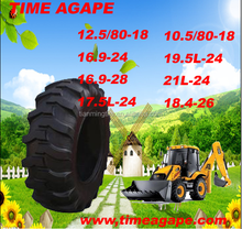 Wholesale cheap case backhoe loader accessories and tires