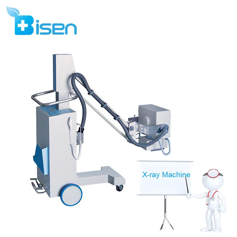 high frequency x ray equipment图片