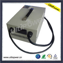 Ultipower 24V30A lead acid battery charger circuit