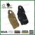 Military gun bags tactical leg nylon gun holster for military
