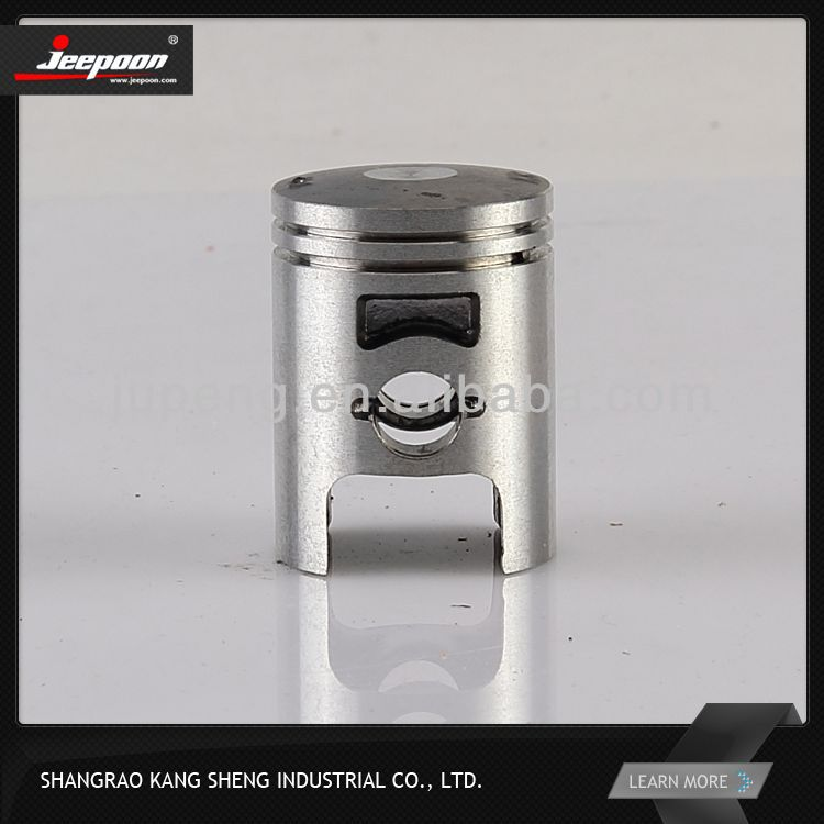 Good Quality United Motors Motorcycles Parts