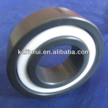 Hybrid Ceramic Bearings loose ceramic ball bearings 6804