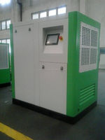 water lubricated industry outstanding oil free air compressor