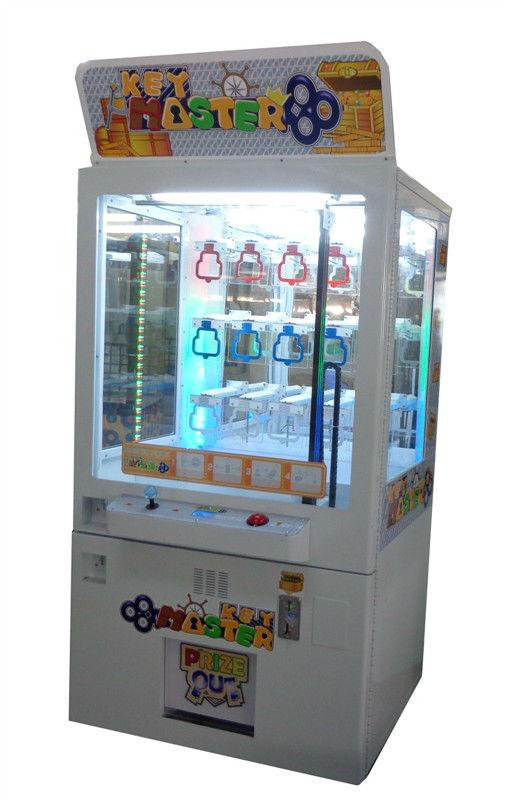 Айфон Игровой Автомат