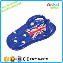 Inflatable float Aussie Thong