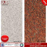 Guci Granite thin tile