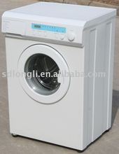 Mini Portable Front Loading Washing Machine