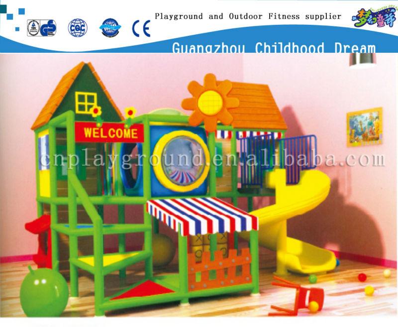 $39,00/sq. M (hd-9306) Sicherheit Freche Burg Für Kinder,Spaß Stadt ...
