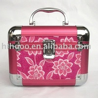 Fashion Aluminum tool bag,tool case