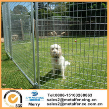 3m X 4.5m with gate Pet enclosure Dog Kennel Fencing Run Sheep Chook Goat Animal Fence