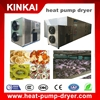 Best selling vegtabel dehydrator/fruit drying machine/commercial dryer machine