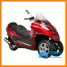 EEC EFI trike car 250cc/250cc 3wheels scooter (TKM250E-3T)
