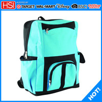 cheapest price wholesale closeout school bag