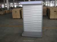 wall shelf from YUAN DA factory