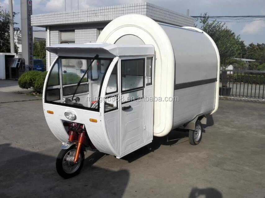 shipping container bar tuk tuk for sale kitchen equipment corn steamer cart design food truck