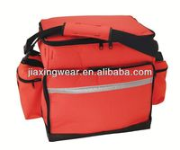 Hot sales guangzhou medical bag for medical and promotiom,good quality fast delivery