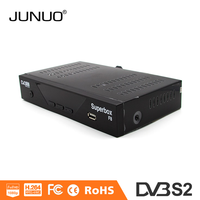 Best seller On Alibaba receiver power vu