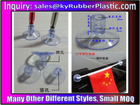 Plastic Vacuum Suction Cup, PVC Suction Cup Manufacturers, Glass Table Top Suction Cups