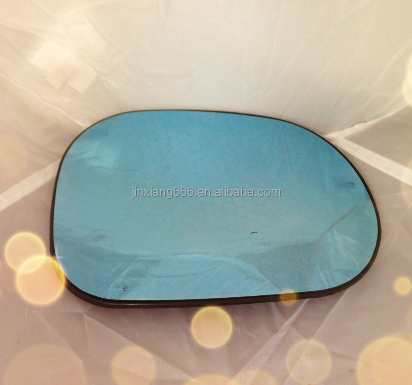 car wing mirror glass for MERCEDES BENZ <strong>W163</strong> 1998-2005