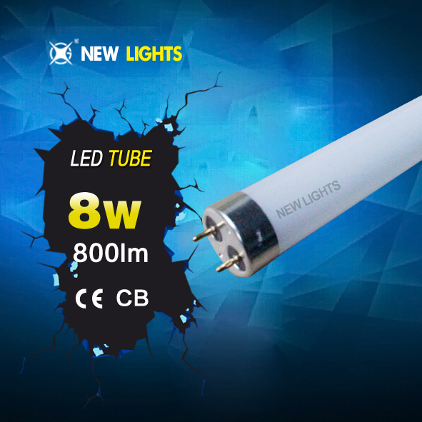 UL ETL CSA SAA 120cm 20W led Tube Light ,led Tube,T8 tube light
