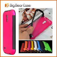 High quality for samsung galaxy s4 mini i9109 case