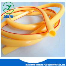 Factory in China China good quality spray pesticide pvc flexible hoses