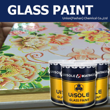 Paint For Ceramics Tiles Digital UV Flatbed Printer Printing Machine