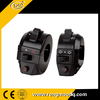 Control Switch For Motorcycle,Waterproof Motorcycle Handle Switch With High Quality,Hot Sell In 2014