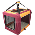 Luxury Dog Kennel Dog Crate
