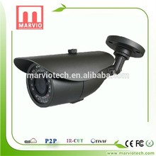 [Marvio IP Camera] hikvision ip camera shenzhen manufacturer waterproof ir cctv camera for wholesales