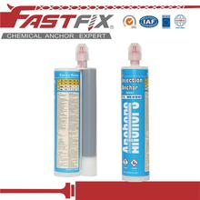 p.u. foam for construction neutral silicone sealant for windows&doors mildew resistant pattex glue