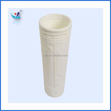 Polyester Filter Fabric/Needle Punched Felt/Filter bag For Steel Plant