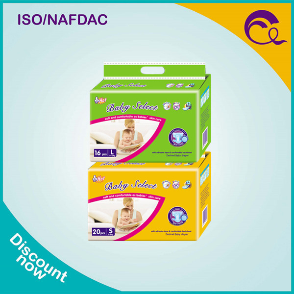 popular new products baby diaper, quanfa diaper dubai wholesale market