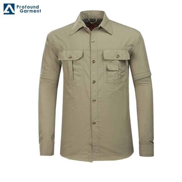 New Fashion China Clothing Manufacture uniform Polo Sport Shirts