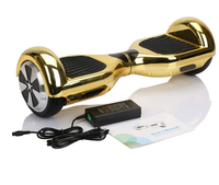 Children electric self balancing Scooterio hawk self balance scooters