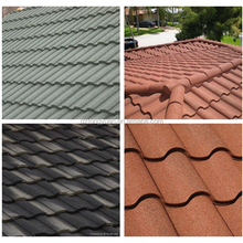0.45mm thickness lowes steel sheet metal roofing /corrugated copper roof /south africa roof tiles
