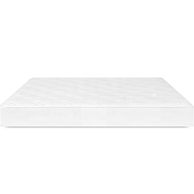 Mattress/Mattress Firm/Air Mattress/Twin Bed/King Size Mattress/Queen Size Mattress/Bed - Jozy Mattress | Jozy.net