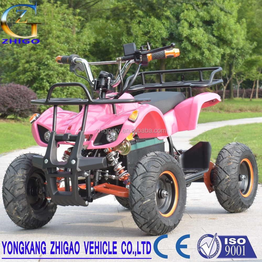 Toys electric atv and quad cars for kids