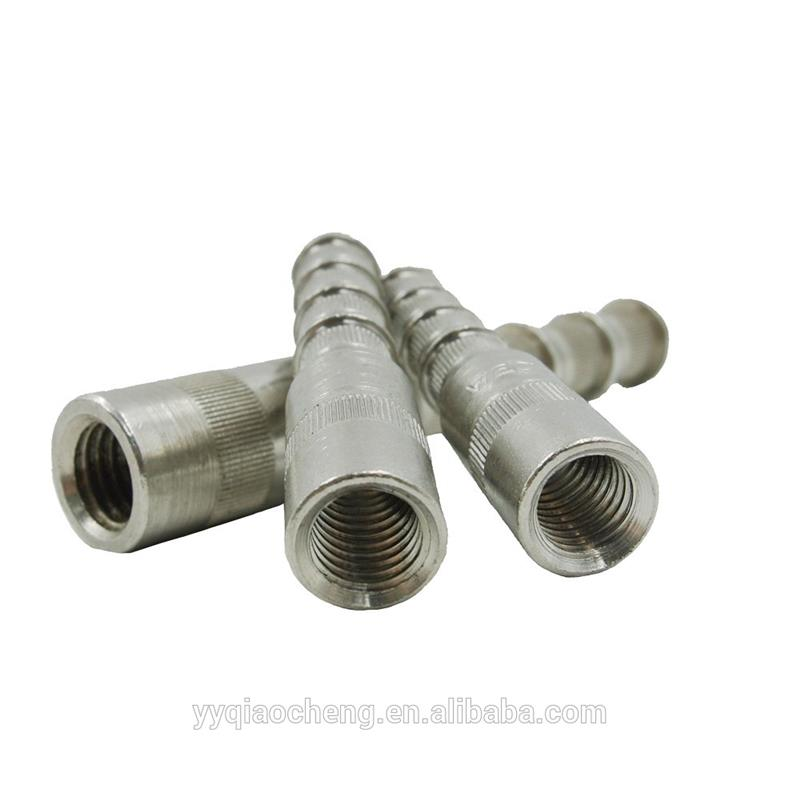 High Quality Adhesive Anchor Hotsell
