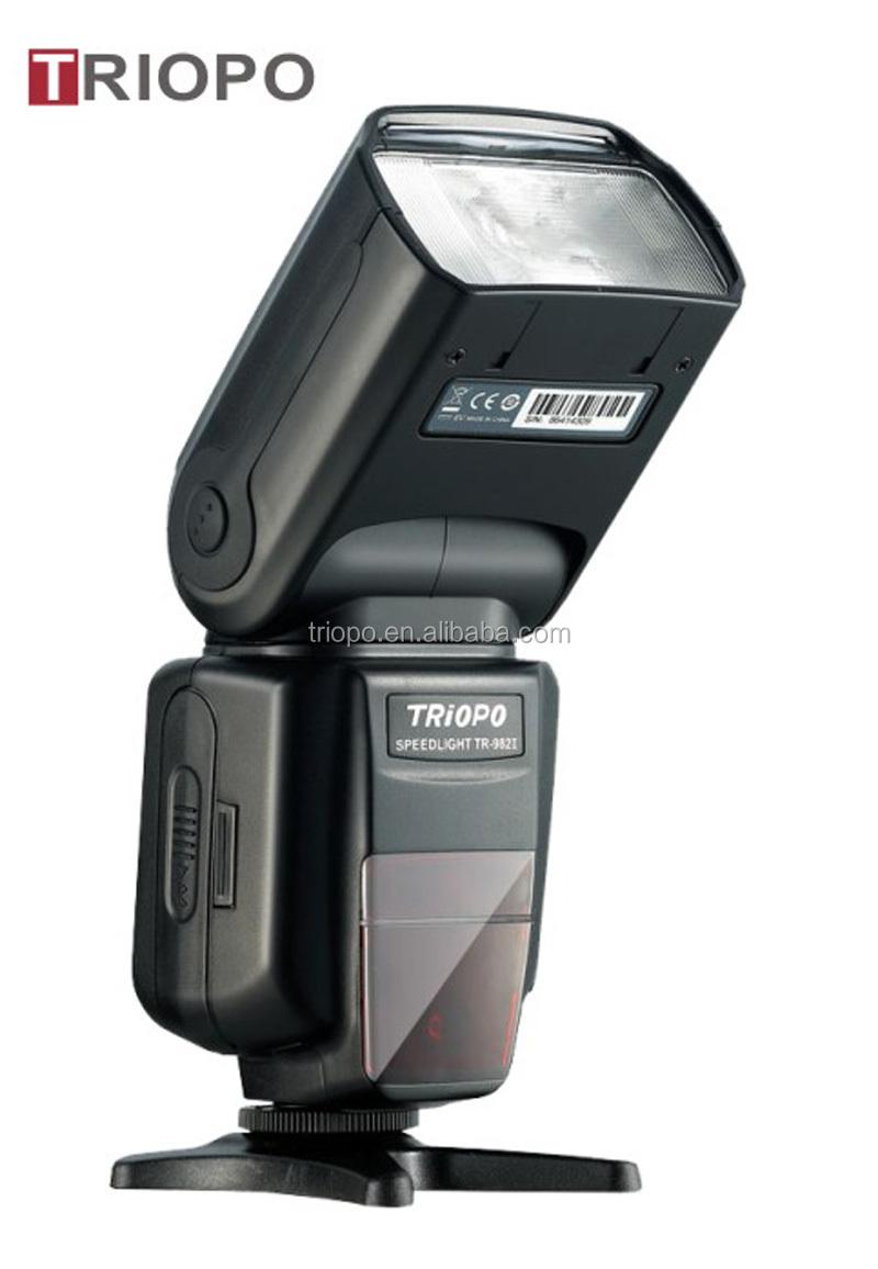 TR-982II-2.jpg