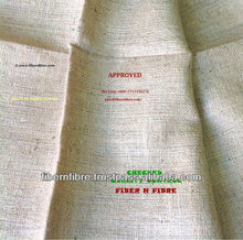 Jute Hessian Cloth, Burlap